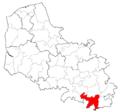 Localisation de la Communauté de Communes de la Région de Bapaume.png