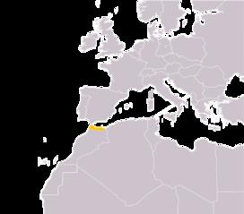 Localization du RIF.png