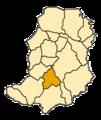 Localització de Fondespatla.png