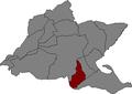 Localització de l'Aldea.png