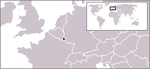 LocationLuxembourg.png