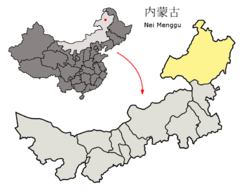 Location of Hulunbuir Prefecture within Inner Mongolia (China).png