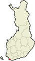 Location of Kemiö in Finland.png