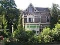 Lochem-barchemseweg-09020032.jpg