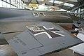 Lockheed F-104F Starfighter 29+03 RWing Cutaways DMFO 10June2013 (14606951423).jpg