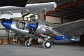 Lockheed Lodestar 'N631LS' (13968665831).jpg