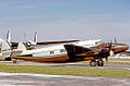 Lockheed PV-1 H350 N1514S FLL 25.02.78 edited-3.jpg