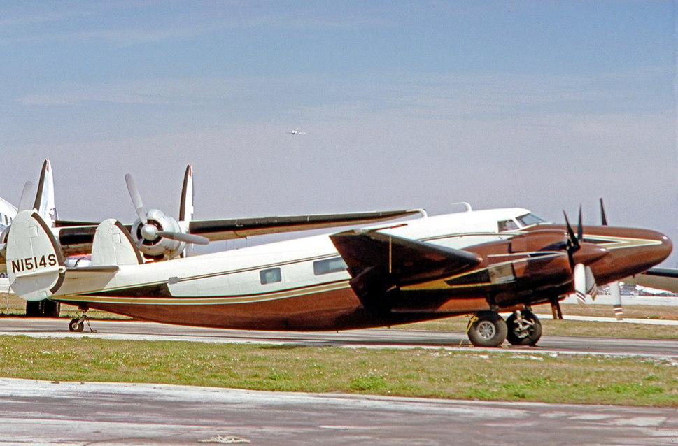 Lockheed PV-1 H350 N1514S FLL 25.02.78 edited-3