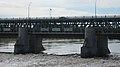 Lockport Locks, Manitoba (460079) (9444168351).jpg