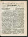 Locomotive- Newspaper for the Political Education of the People, No. 108, August 11, 1848 WDL7609.pdf