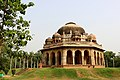 Lodhi Gardens 0003.jpg