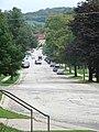 Lodi Street - panoramio.jpg