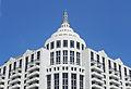 Loews Hotel - Miami.JPG