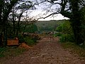 Logging Enclosure, Stanmer Park - geograph.org.uk - 596384.jpg
