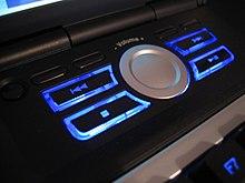 Media control symbols - Wikipedia