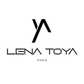 logo de Lena Toya