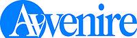 """La """"vetrina"""" di Avvenire.it: le notizie principali, gli approfondimenti, le nostre inchieste, multimedia."""