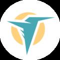 Logo Baru Transfez.png
