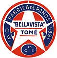 Logo Bellavista Tomé 1865.jpg