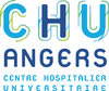 Image illustrative de l'article Centre hospitalier universitaire d'Angers