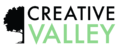 Logo Creative Valley.png