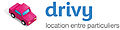 Logo Drivy 2.jpg