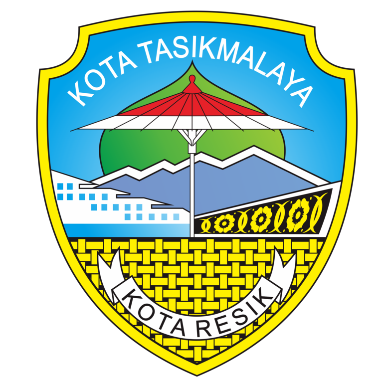 Berkas Logo Kota Tasikmalaya Png Wikipedia Bahasa Indonesia Ensiklopedia Bebas