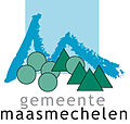 Logo Maasmechelen.jpg