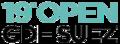 Logo Open GDF Suez 2011.png