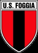 Lo stemma utilizzato dal 1974 al 1984