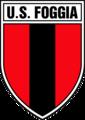 Logo US Foggia 74-84.png