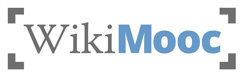 File:Logo WikiMooc.jpg
