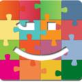 Logo de Gent de Compromís.png