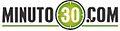 Logo minuto30 2.jpg