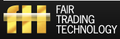 Logo of Fair Trading Tech.png