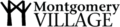 Logo of Montgomery Village, Maryland.png