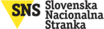 Logo of the Slovenian National Party.png