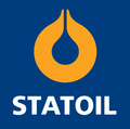 Category:Logos of oil companies - Wikimedia Commons