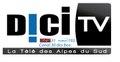 Logo tele des AdS+30.pdf