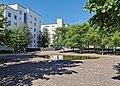 Lohenpyrstö Oulu 20190616 02.jpg