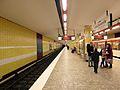 Lohmühlenstraße - Hamburg (13305546525).jpg