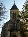 Loiré-sur-Nie Eglise 01.JPG