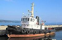 Lokraft (tugboat).jpg