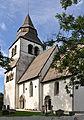 Lokrume kyrka, Gotland.jpg
