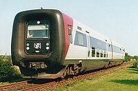 Lollandsbanen IC2.jpg