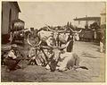 Lombardi, Paolo (1827-1890) - Buoi e contadini toscani.jpg