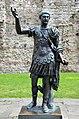 Londinium Roman Wall (38568517740).jpg