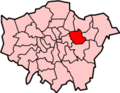 LondonNewham.png