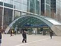 London (6635266741).jpg