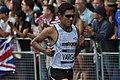 London 2012 The Mens Olympic Marathon - August 12th 2012 (7773712784).jpg